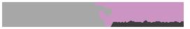 Consulta Nutricional Presencial y Online | Nutricionista Francisca Olivares Logo